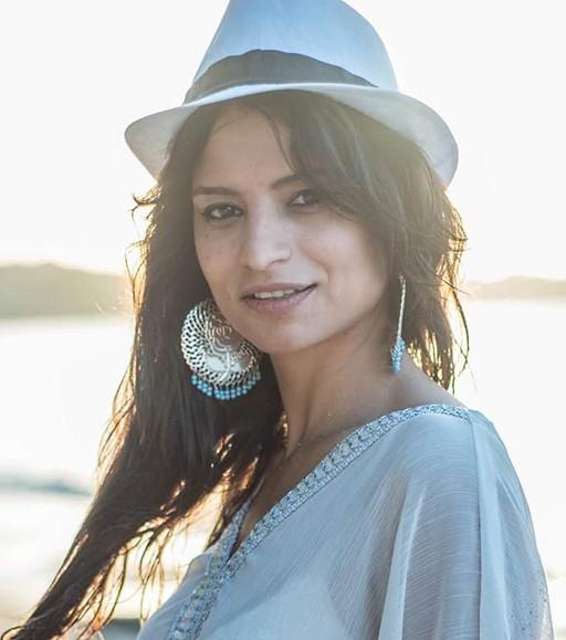 Девора Георгиева