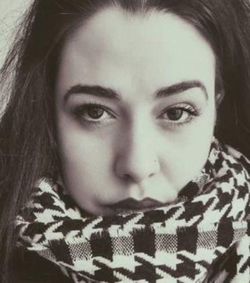 Ванина Йорданова